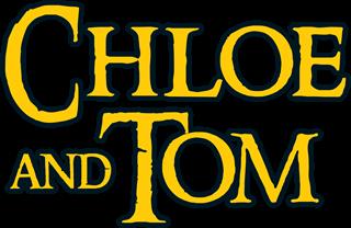 Chloe and Tom